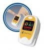 prstový pulsní oxymetr Prince 100C2