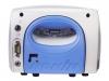 NONIN 9600 Avant - zadní strana