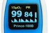 Displej - Prince 100B5