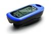 NONIN 9570 GO2 - modrý