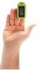 oxymetr na prstě