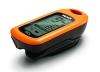 NONIN 9570 GO2 - oranžový