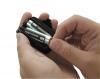 NONIN 4100 - vkládání baterií