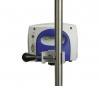NONIN 9700 Avant - montáž na tyč (stojan)