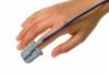 senzor měkký NONIN na prstě