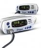 Stolný pulzný oxymeter Nonin 7500FO pre magnetickú rezonanciu