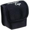 Ochranné textilné puzdro
