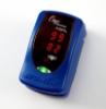 Prstový pulzný oxymeter Nonin 9590 Onyx Vantage - modrý