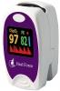 Prstový pulzný oxymeter Prince - 100C1