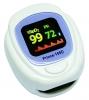Prstový pulzný oxymeter - Prince 100D