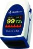 Prstový pulzný oxymeter Prince - 100I