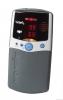 Prenosný pulzný oxymeter Nonin 2500A PalmSAT s alarmami