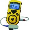 Prenosný pulzný oxymeter Prince - 100F