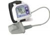 Zápäsťový pulzný oxymeter Prince - 100G