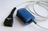 Pevný senzor NONIN, dospelí, kábel 1m