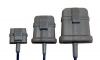 Senzor mäkký NONIN-Envitec, stredný, kábel 1m