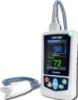 Prenosný pulzný oxymeter Utech UT100