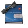 Vyhodnocovací SW + USB kábel pre Utech UT100