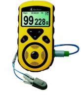 Pulzný oxymeter Prince-100V