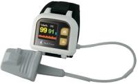 Zápäsťový pulzný oxymeter Prince - 100H