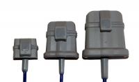 Senzor mäkký NONIN-Envitec, veľký, kábel 1m